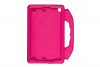 Kids Case for Galaxy Tab A 10.1 2019 pink