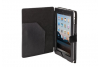 Folio Case iPad 2-3-4 van Trust Zwart