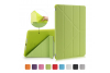 Flipstand Cover iPad Air 1 groen