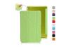 Flipstand Cover iPad Mini 4 groen