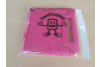 Kinderhoes iPad 2018 9.7 inch roze