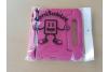 Kinderhoes iPad Mini 1-2-3 Roze