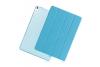 Flipstand Cover iPad Pro 10.5 licht blauw