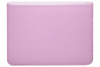 Tablet PU Leer Samsung Tab A 2016 7.0 inch T280 Draaibare Hoes roze