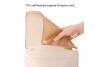 Flipstand Cover iPad Air 2 goud
