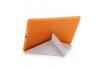 Flipstand Cover iPad Air 1 oranje