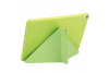 Flipstand Cover iPad Pro 10.5 groen