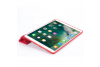 Flipstand Cover iPad Pro 10.5 rood