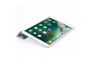 Flipstand Cover iPad Pro 10.5 grijs