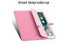 Flipstand Cover iPad Pro 10.5 roze