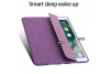 Flipstand Cover iPad Pro 10.5 paars