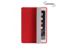 Flipstand Cover iPad Air 2 rood