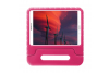 Samsung Tab S2 - S3 9.7 inch kinderhoes roze