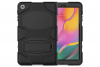 samsung tab a 10.1 model 2019 bumper case black