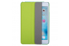 iPad Mini 4 Hard Tri-Fold Book Cover Groen