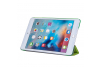 iPad Mini 4 Hard Tri-Fold Book Cover Groen