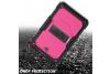 Samsung Tab A 10.1 model 2016 draaibare Bumper Case roze