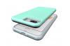 Iphone 7 Plus Back Cover Case Mintgroen