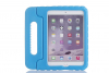 iPad Mini 4 kinderhoes blauw