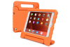 iPad Mini 4 kinderhoes oranje