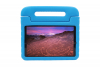 samsung galaxy tab a 10.1 kids case 2018 blue