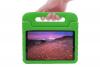 kids case for galaxy tab a 10.5 blue green