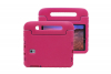 samsung galaxy tab a 10.1 kids cover blue pink