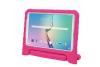 Samsung Tab e 9.6  kinderhoes roze T560 T561