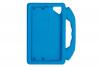 samsung galaxy tab a 8.0 kids cover blue, kids case for galaxy tab a 8.0 2019 blue