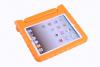 iPad Mini 1-2-3 kinderhoes oranje