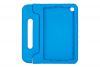 kids case for galaxy tab a 10.1 2019 blue
