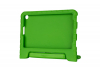 samsung galaxy tab a 10.1 kids case 2019 green