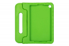 kids case for galaxy tab a 10.1 2019 green