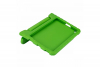 samsung galaxy tab a 10.1 2019 kid proof green