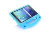 Samsung Galaxy Tab A 8.0 model 2019 Kinderhoes Beertje Blauw