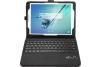 Samsung Tab A 7.0 hoes met toetsenbord zwart T280 T285