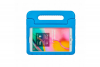 samsung galaxy tab a 8.0 kid proof case blue, samsung galaxy tab a 8.0 kids case blue