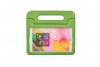 samsung galaxy tab a 8.0 kids cover green, kids case for galaxy tab a 8.0 2019 green