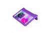 samsung galaxy tab a 8.0 kids cover purple, kids case for galaxy tab a 8.0 2019 purple