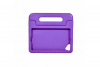 samsung galaxy tab a 8.0 kid proof case purple, samsung galaxy tab a 8.0 kids case purple