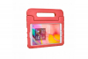 samsung galaxy tab a 8.0 kids cover red, kids case for galaxy tab a 8.0 2019 red