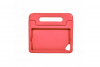 samsung galaxy tab a 8.0 kid proof case red, Samsung galaxy tab a 8.0 kids case red