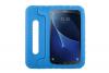 Samsung Tab A 10.1 blauw T580 T585  kinderhoes