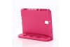 Kinderhoes Samsung Tab S4 10.5 inch Roze
