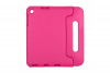 samsung galaxy tab a 10.1 kids cover pink
