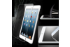 Tempered Glass iPad 2-3-4