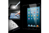 Tempered Glass iPad 2017 9.7 inch  (new iPad)