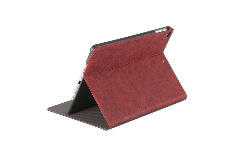iPad 9.7 (2018) design hoes rood DEER