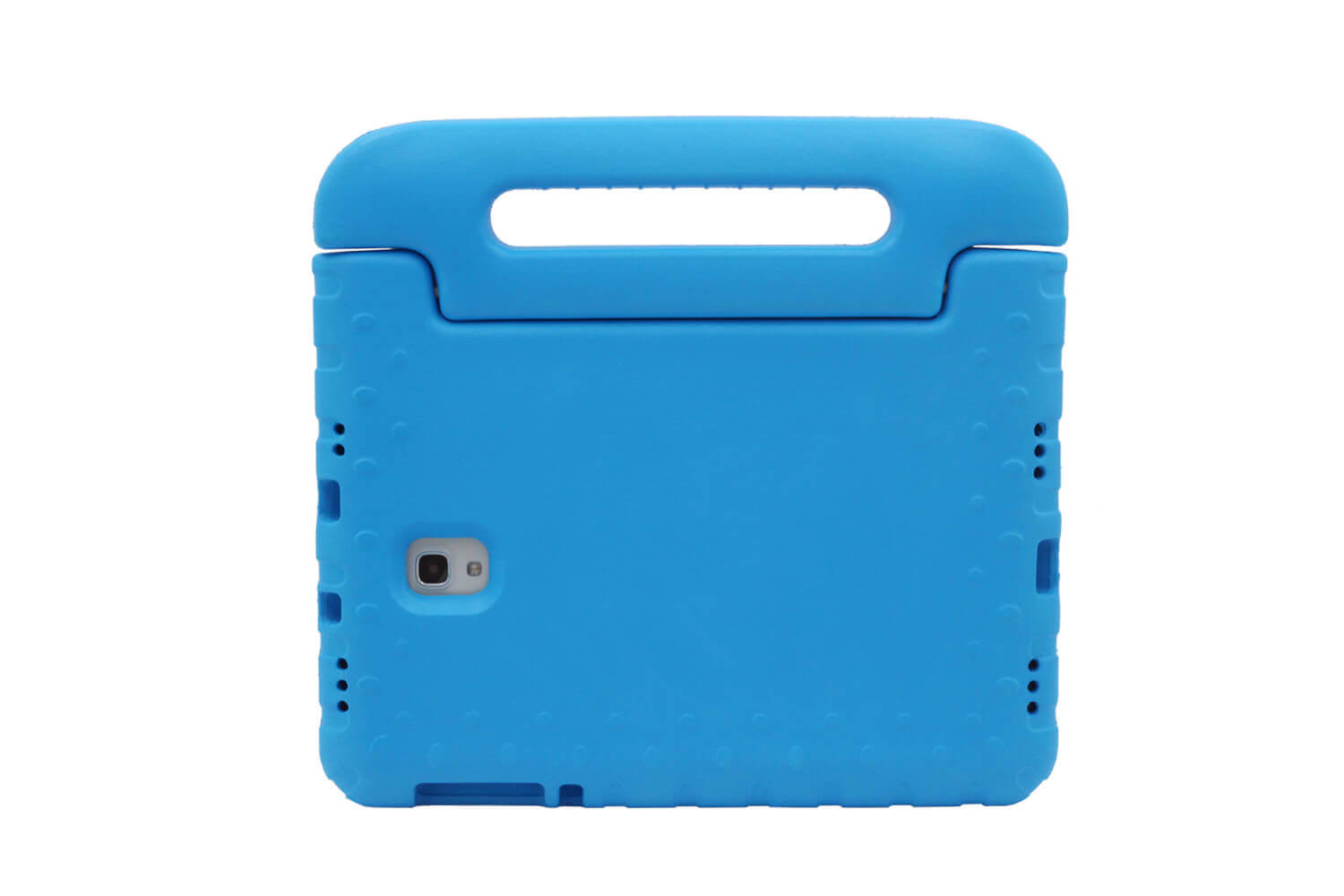 samsung galaxy tab a 10.1 kids cover blue