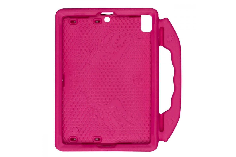 Kinderhoes ToniTablet iPad 2019 10.2 inch Roze